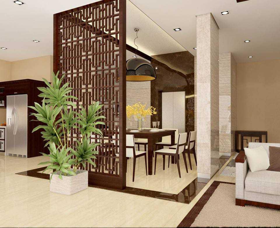 Image result for Trang trí nội thất cho nhà biệt thự